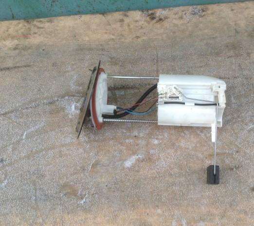 Топливный насос Мазда CX-7