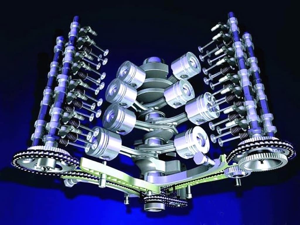 питания зарядное устройство для lenovo thinkpad x1 углерода t440 e431 x230s x240s s3 s5 g500 g400 g405 g500s g505