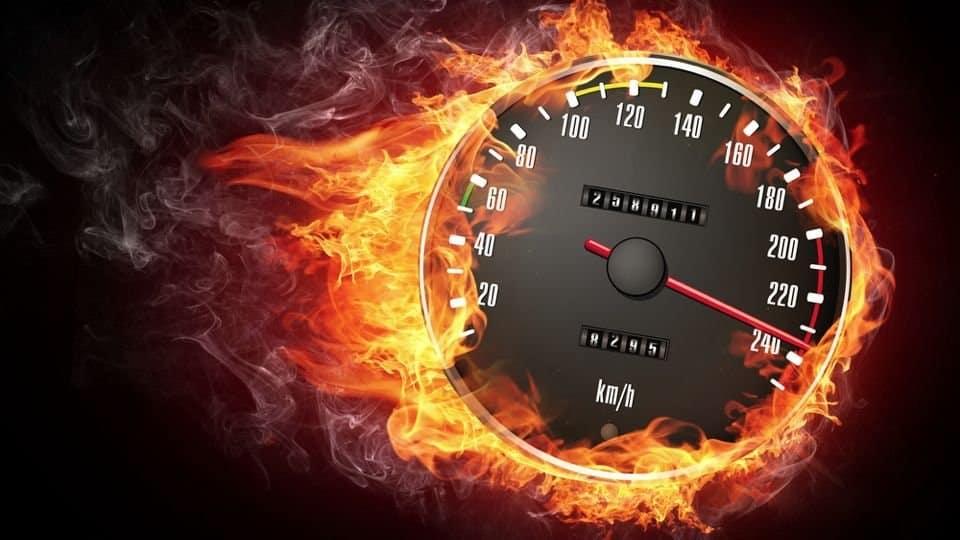 Результат чип-тюнинга Mazda Premacy
