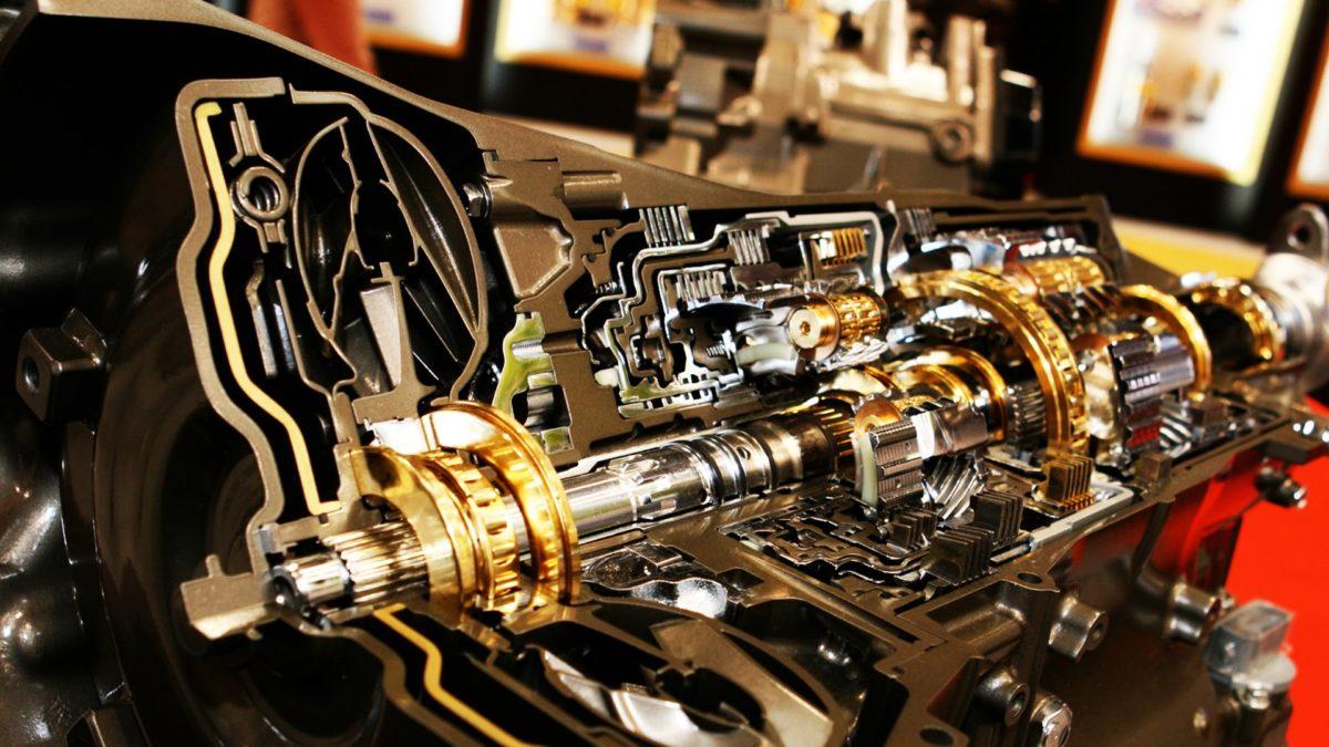 Замена масла в двигателе тойота платц своими руками