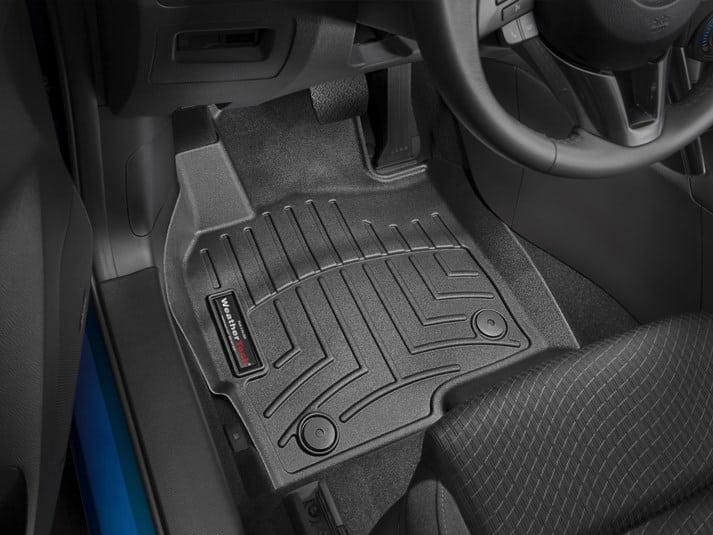коврики Mazda CX 5
