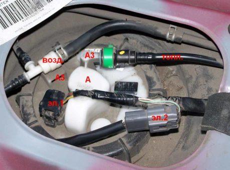 топливный-фильтр-mazda-cx-5