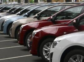 Самые надежные автомобили на вторичном рынке - изображение 1